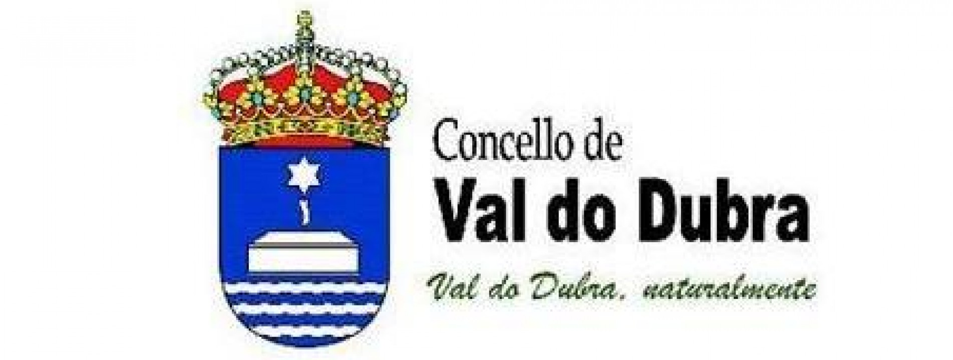 cropped-Escudo-de-Val-do-Dubra2.jpg