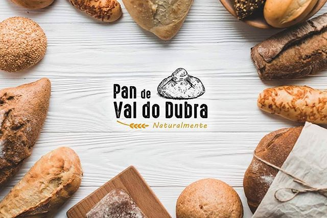 PAN DE VAL DO DUBRA